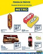 Metro katalog Trgovci do 3.10.
