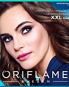 Oriflame katalog rujan 2018