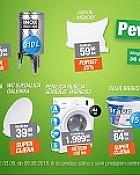 Pevec katalog Pevecovih sedam do 9.9.