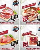 Pivac katalog Tjedna akcija do 23.9.
