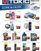 Tokić katalog rujan 2018