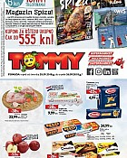 Tommy katalog do 26.9.