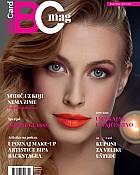 Bipa katalog magazin jesen zima 2018