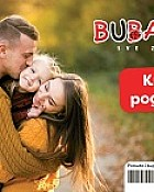 Bubamara kuponi listopad 2018