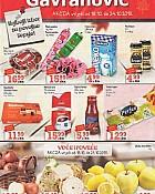 Gavranović katalog do 24.10.