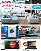 Harvey Norman katalog do 29.10.