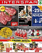 Interspar katalog do 7.11.