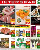 Interspar katalog do 14.11.