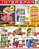 Interspar katalog do 17.10.