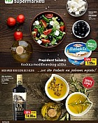 Istarski supermarketi katalog do 21.10.