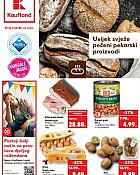 Kaufland katalog do 17.10.