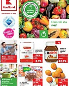 Kaufland katalog do 10.10.