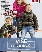 KiK katalog od 17.10.