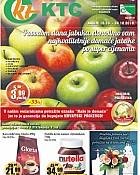 KTC katalog prehrana do 24.10.