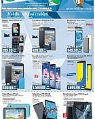 KTC katalog Tehnika do 30.10.