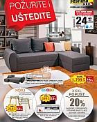 Lesnina katalog Rijeka do 29.10.