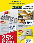 Metro katalog neprehrana do 31.10.