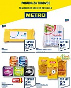 Metro katalog Trgovci do 31.10.