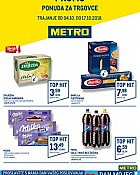 Metro katalog Trgovci do 17.10.