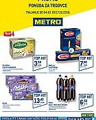 Metro katalog Trgovci do 17.10.