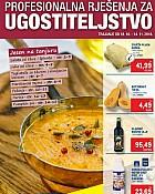 Metro katalog Ugostiteljstvo do 31.10.