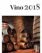 Metro katalog Vino 2018