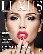 Muller katalog Luxus jesen 2018