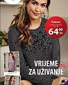 NKD katalog studeni 2018