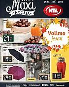 NTL katalog do 7.11.