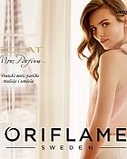 Oriflame katalog listopad 2018