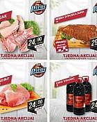 Pivac katalog Tjedna akcija do 28.10.