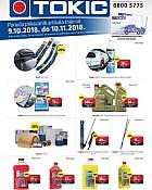 Tokić katalog listopad 2018