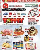 Tommy katalog do 7.11.