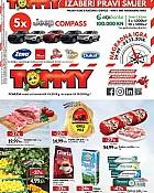 Tommy katalog do 10.10.