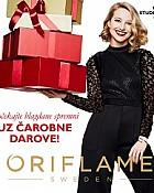Oriflame katalog studeni 2018
