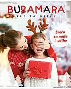 Bubamara katalog Igračke 2018