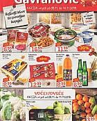 Gavranović katalog do 14.11.