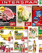 Interspar katalog do 5.12.