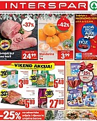 Interspar katalog do 12.12.