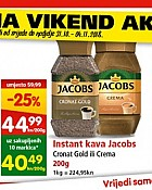 Interspar vikend akcija do 4.11.