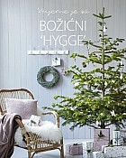 JYSK katalog Božićni Hygge