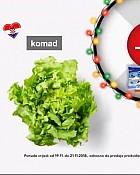 Kaufland akcija za početak tjedna do 21.11.