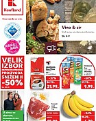 Kaufland katalog do 14.11.