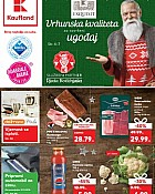 Kaufland katalog do 21.11.