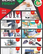 KTC katalog Black Friday