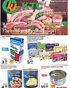 KTC katalog prehrana do 21.11.
