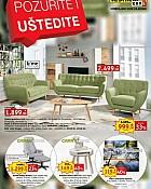 Lesnina katalog do 10.12.