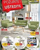 Lesnina katalog Rijeka do 10.12.