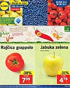 Lidl katalog tržnica do 14.11.
