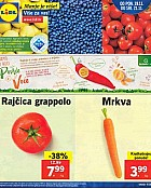 Lidl katalog tržnica do 21.11.